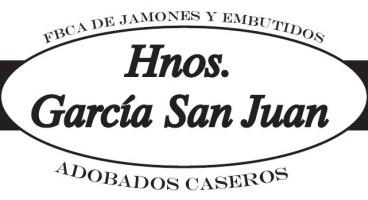 Embutidos Hermanos Garcia San Juan